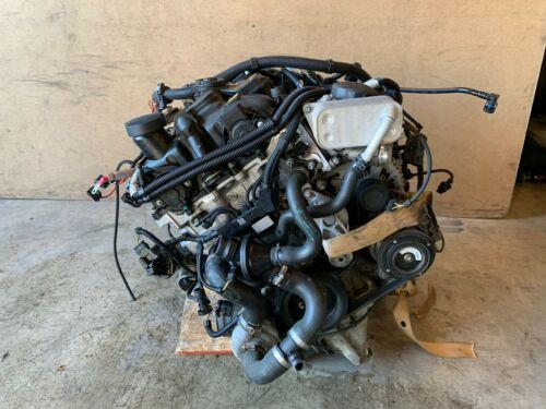 BMW N20 Engine For Sale