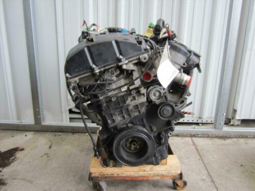 BMW N51 Engine For Sale
