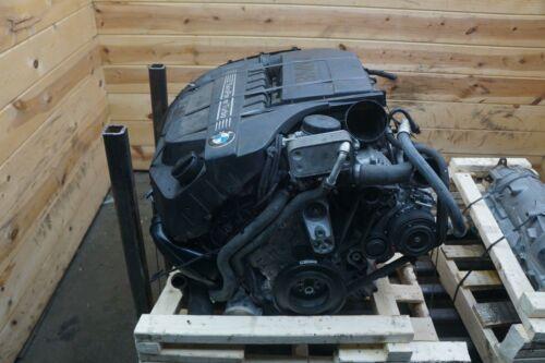 BMW N55 Engine For Sale