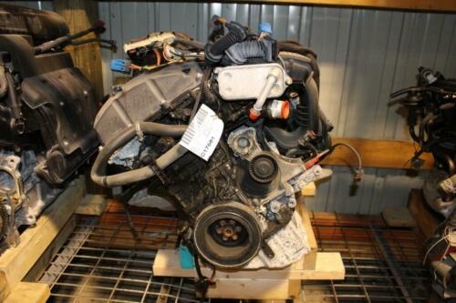 BMW N53 Engine For Sale