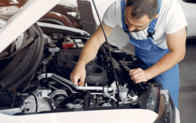 The Ultimate Guide To Engine Replacement Costs