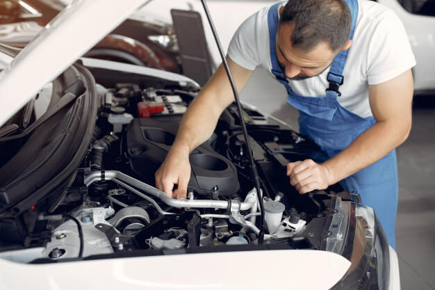 engine-replacement-costs