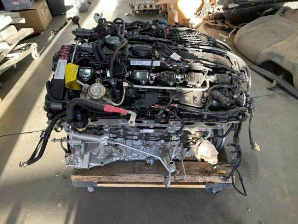 BMW B58 Engine For Sale