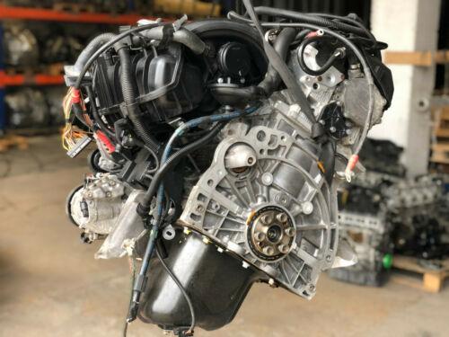 BMW N46 Engine For Sale
