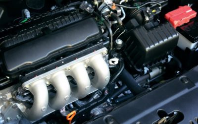 Engine Washing: Higher Selling Price, Better Appearance and Easier Fault Finding