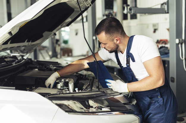 Tips To Maintain The Durability Of Your Engine
