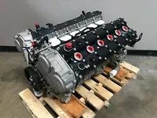 lamborghini used engine