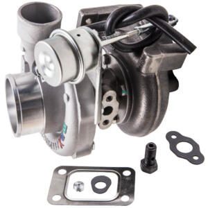 Racing Turbo GT28 T25 T28 GT2871 GT2860 250-480ps Turbocharger Floating Bearing