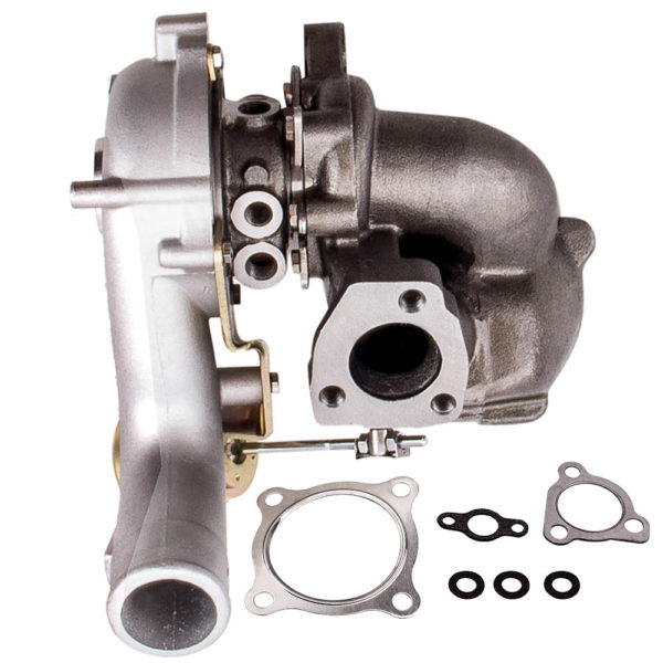 For VW Bora Sport Golf Beetle 1.8T K03 06A145704S 06A145713B Turbo Turbocharger