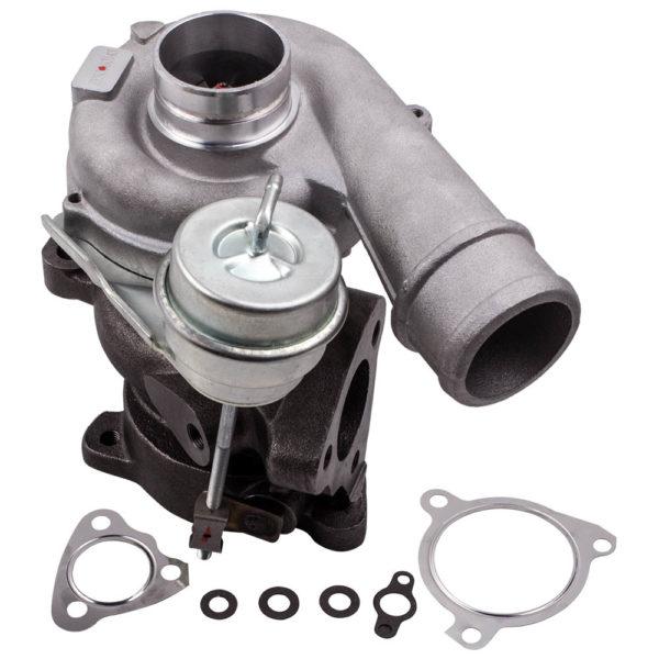 For Audi A3 BAM 1.8L K04-023 53049880023 Turbo Turbocharger