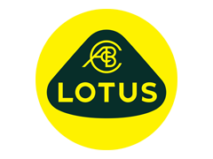 lotus engines