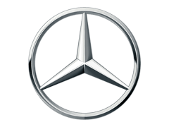 mercedes-benz-logo (