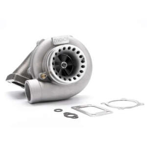 GT35 GT3582 Turbo Charger T3