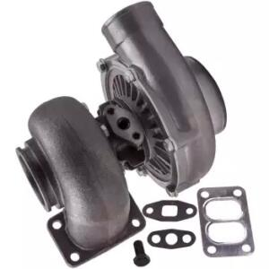T70 Universal Turbo Charger