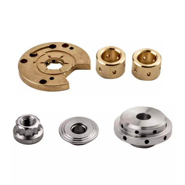 Turbocharger Kit T3 / T4 - Universal For All 1.8L - 3.0L Engines