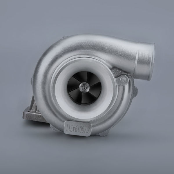 T70 Turbo Kit - Universal For All 1.8L - 3.0L Engines